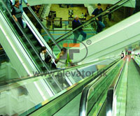 12° JF-Moving Walkway